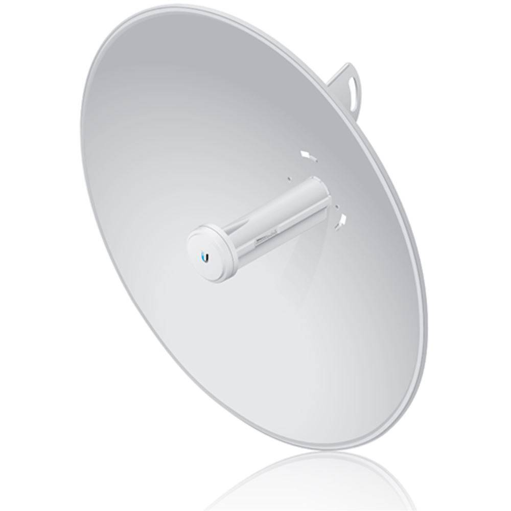 UBNT POWERBEAM 5 AC -500 27dBi PTP AP