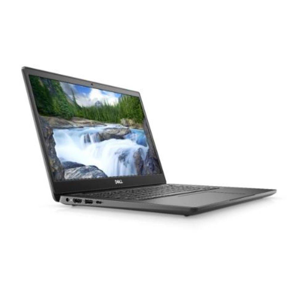NB DELL LATİ 3410 Ci5-10210U/8GB/256GB/14