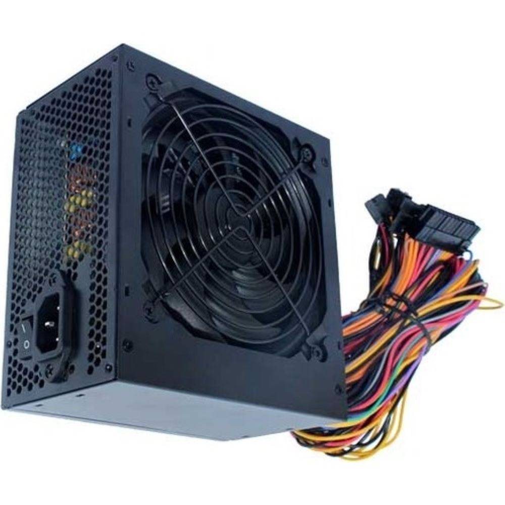 PSU POWERBOOST BST-ATX500R
