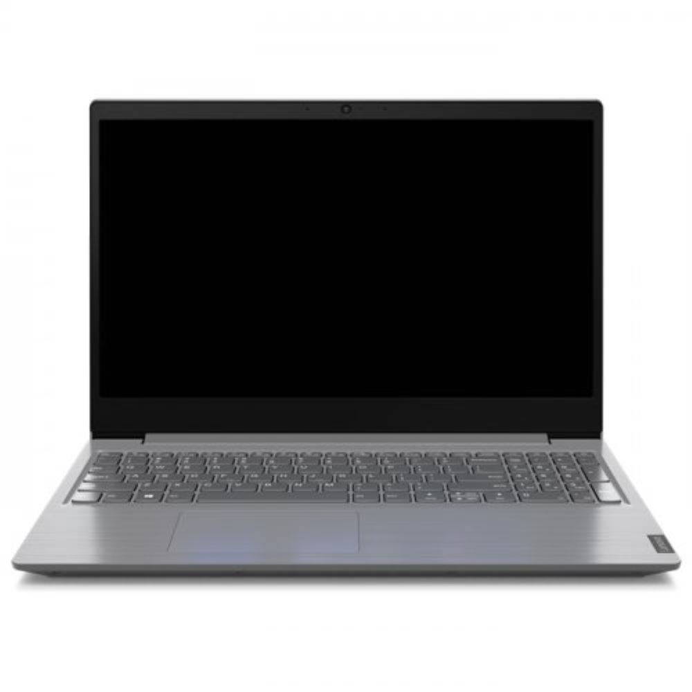 NB LENOVO V15 82C500R2TX Cİ51035G1/4GB/512SD/2GB MX330/15.6