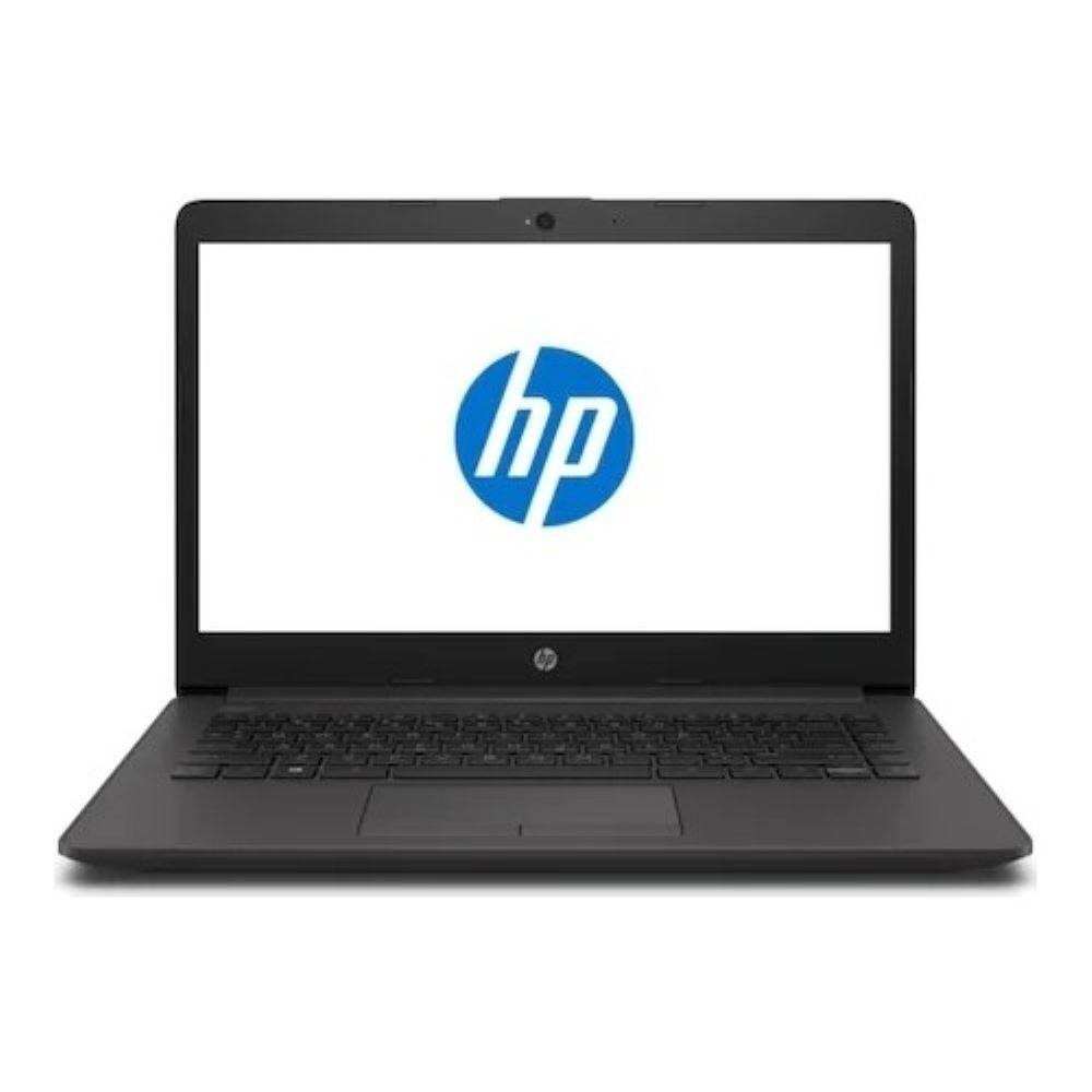 NB HP POR G7 250 175R5EA Cİ5-1035/4GB/1TB/15.6