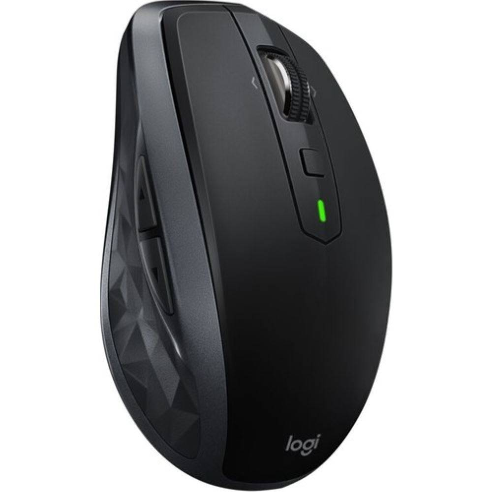 MOUSE LOGITECH  WRL MX ANYWHERE 2S MOUSE GRAPHIT