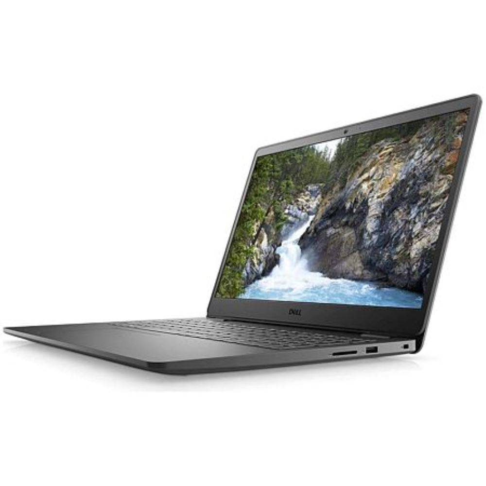NB DELL INSPIRON 3501-FB1005F82C Cİ3-1005G1 8GB 256GB SSD 15.6