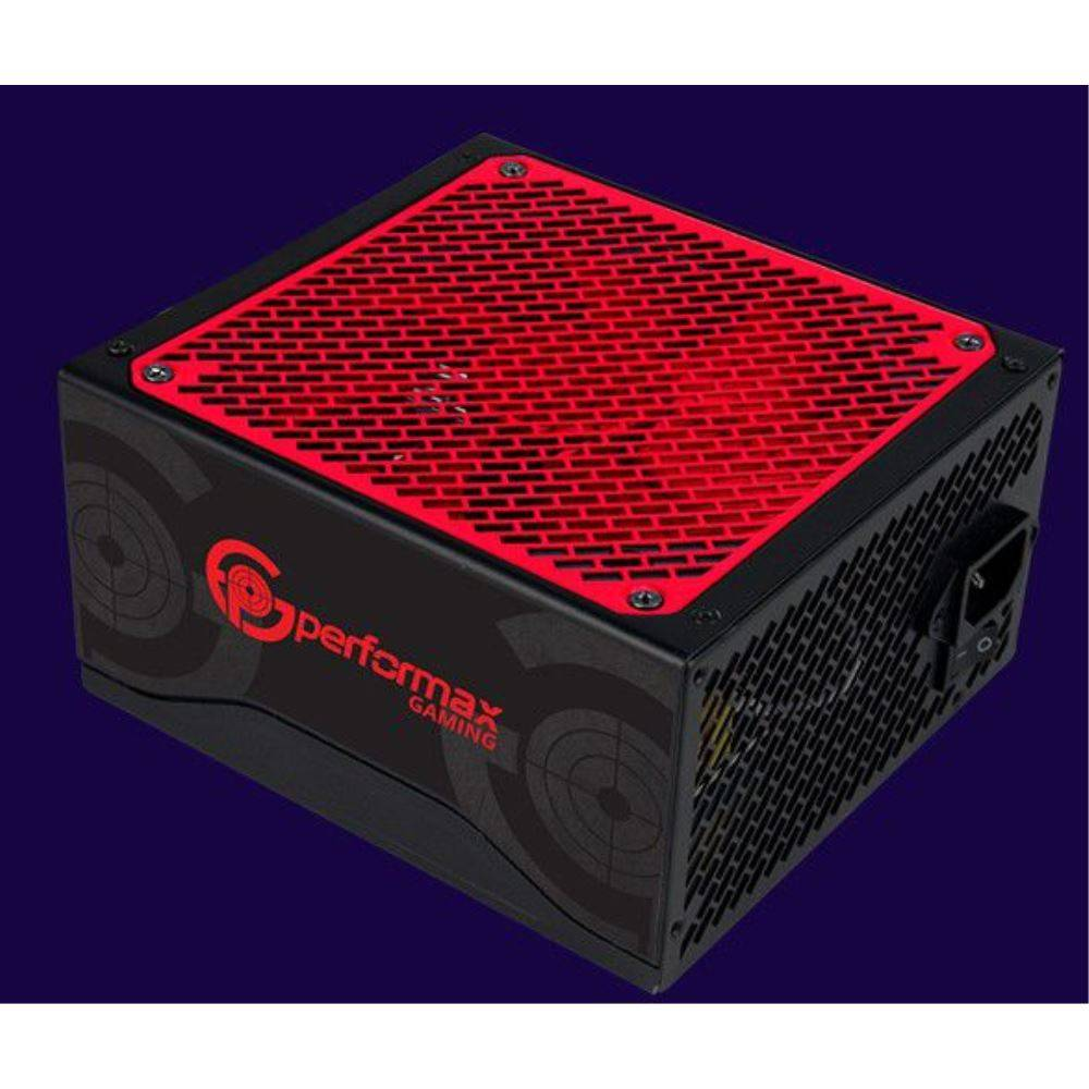 PSU PERFORMAX 550W 80+BOX PSU PG-550W02