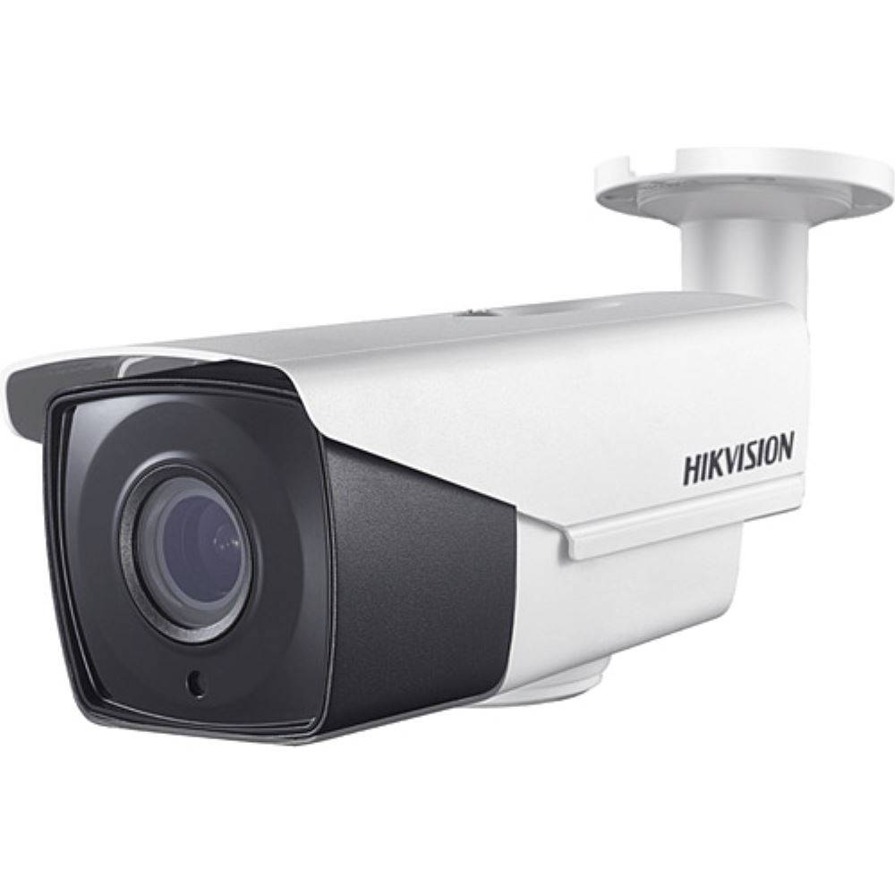 GUV CAM HAIKON DS-2CE16C0T-IT3 TVI 720P 1MP 3.6MM IR BULLET