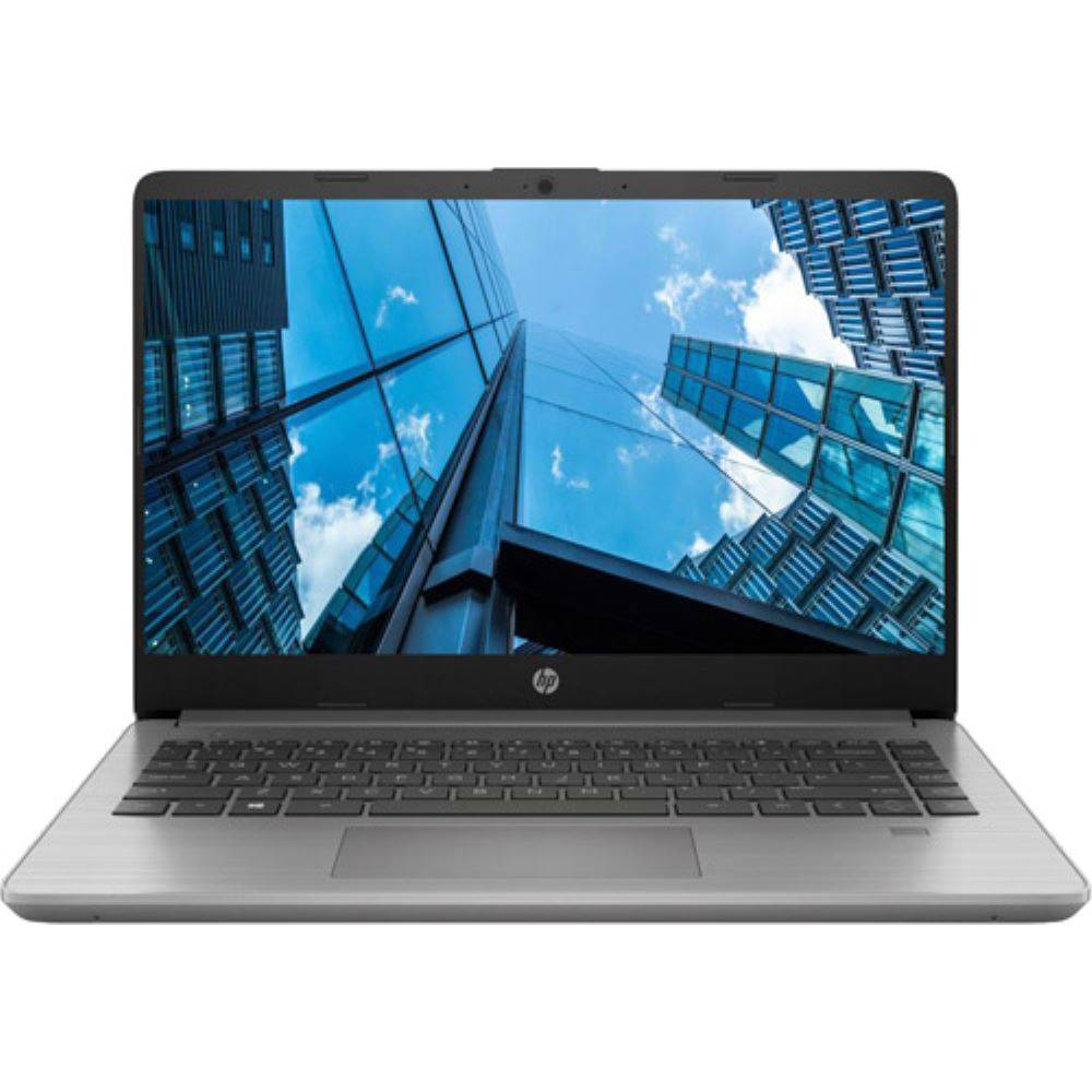 NB HP 340S G7 9TX21EA i5-1035G1 8GB 256SSD 14