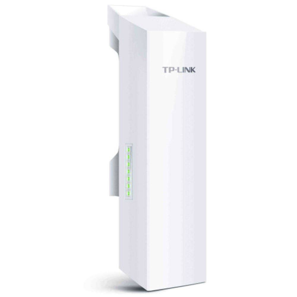 AP TP-LINK CPE210 2.4 GHZ 300MBPS 9DBI ACCES POINT
