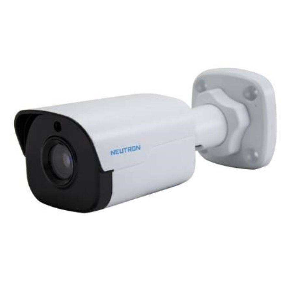 GUV CAM NEUTRON IPC2322 EBR-P IP 2MP 2.8MM-12MM LENS