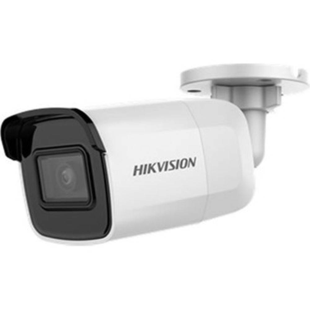 GUV CAM HAIKON DS-2CD2021G1-I 2MP 4MM IP H265+ BULLET