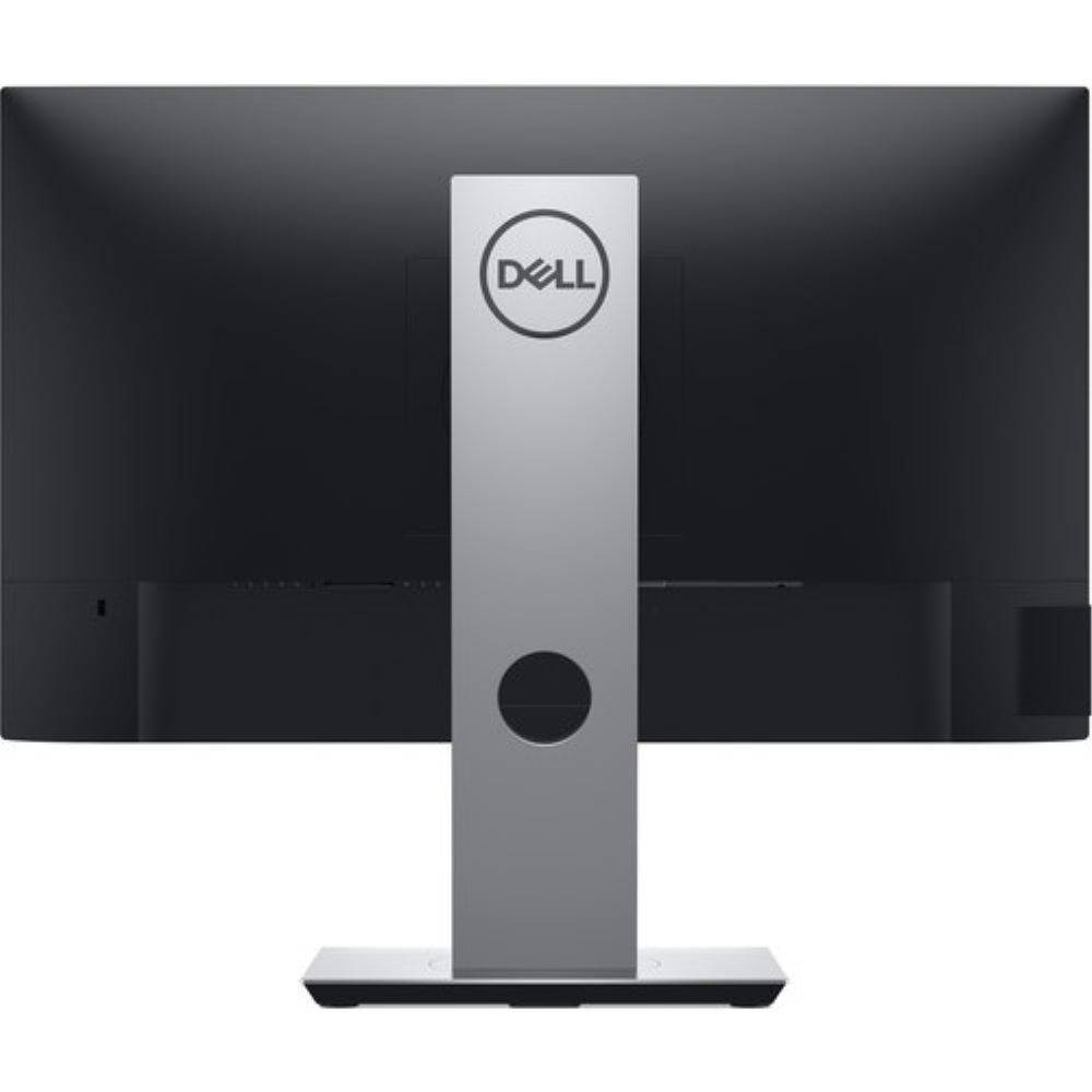 MNT DELL P2219H LED 21.5 1920X1080 8MS DP,HDMI,VGA SİYAH MONİTÖR